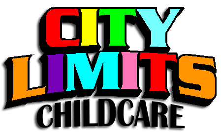 Citylimits Childcare Hamilton Daycare Hamilton