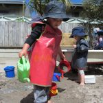 water-play-in-spring-1