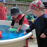 water-play-in-spring-12