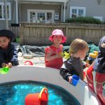 water-play-in-spring-15