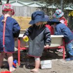 water-play-in-spring-2
