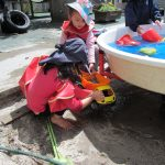 water-play-in-spring-6