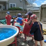 water-play-in-spring-7