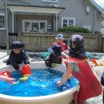 water-play-in-spring-8